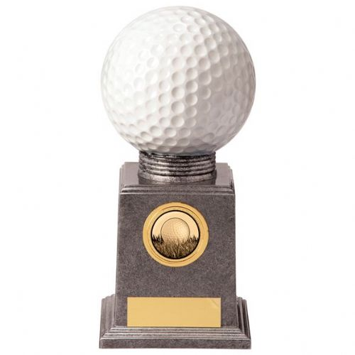 Valiant Legend Golf Award 175mm